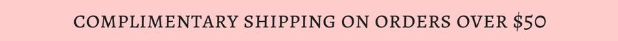 pink-free-shipping.jpg